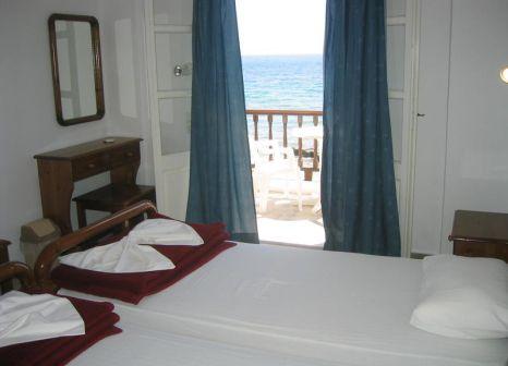Hotelzimmer mit Internetzugang im Sunrise Hotel