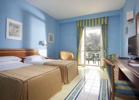 Hotelzimmer mit Tauchen im Atlantic Palace