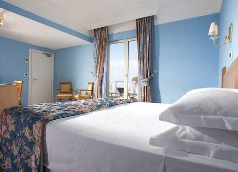 Hotelzimmer mit Paddeln im Atlantic Palace
