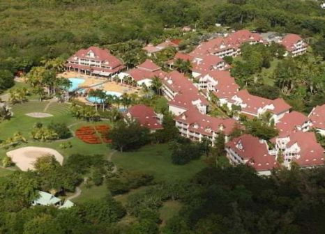 Hotel Pierre & Vacances Holiday Village Sainte Luce in Martinique - Bild von HLX/holidays.ch