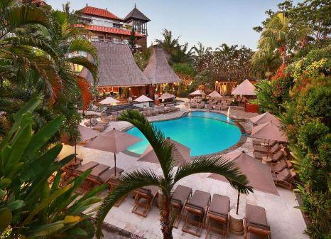 Hotel Ramayana Resort & Spa 1 Bewertungen - Bild von HLX/holidays.ch