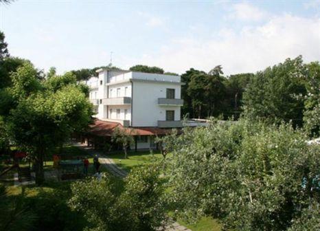 Hotel La Bussola günstig bei weg.de buchen - Bild von HLX/holidays.ch