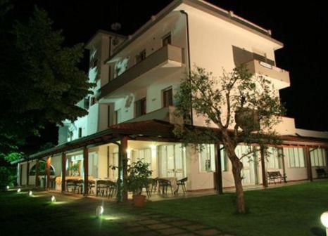 Hotel La Bussola in Toskanische Küste - Bild von HLX/holidays.ch