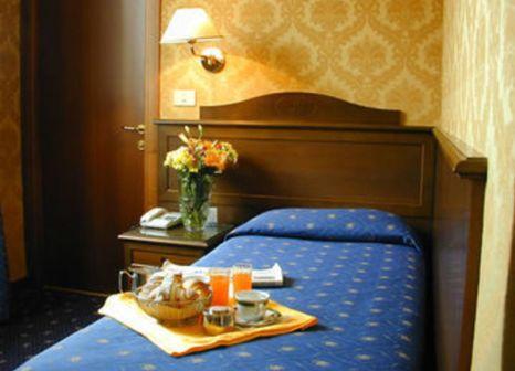 Hotelzimmer mit Fitness im Montecarlo