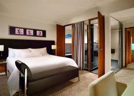 Hotelzimmer mit Kinderbetreuung im The Westin Hotel Leipzig