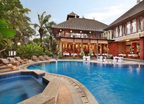 Hotel Ramayana Resort & Spa günstig bei weg.de buchen - Bild von HLX/holidays.ch