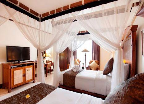 Hotelzimmer im Ramayana Resort & Spa günstig bei weg.de