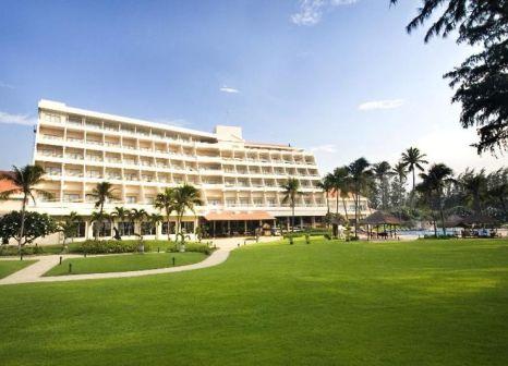 Hotel Phan Thiet Ocean Dunes Resort günstig bei weg.de buchen - Bild von HLX/holidays.ch