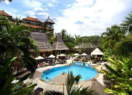Hotel Ramayana Resort & Spa in Bali - Bild von HLX/holidays.ch