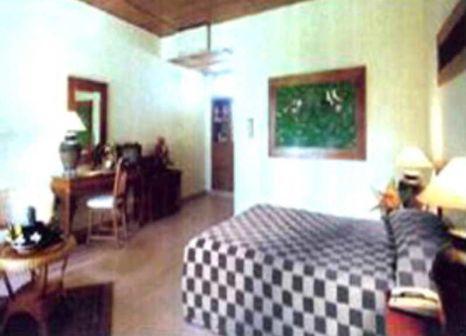 Hotelzimmer mit Tennis im Matahari Terbit