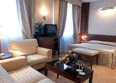 Hotelzimmer mit Kinderbetreuung im Hotel Ascot
