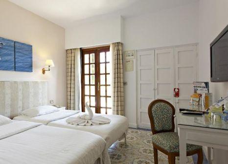 Hotelzimmer im The Three Corners Rihana Resort & Rihana Inn günstig bei weg.de
