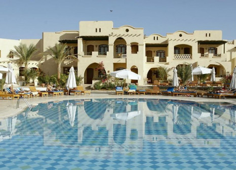 Hotel The Three Corners Rihana Resort & Rihana Inn 95 Bewertungen - Bild von HLX/holidays.ch