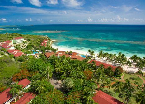Hotel Pineapple Beach Club 2 Bewertungen - Bild von HLX/holidays.ch