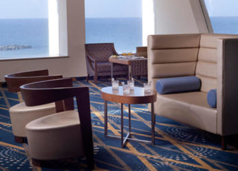 Hotel Renaissance Tel Aviv in Tel Aviv & Umgebung - Bild von HLX/holidays.ch