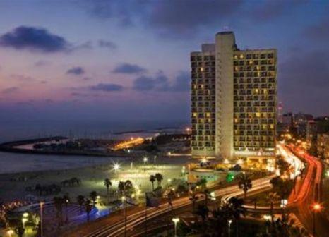 Hotel Renaissance Tel Aviv günstig bei weg.de buchen - Bild von HLX/holidays.ch