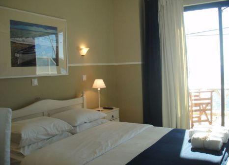 Hotel Mikros Paradisos 1 Bewertungen - Bild von HLX/holidays.ch