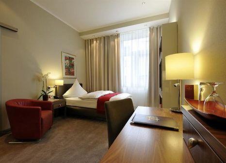 Hotel Kastens Luisenhof 2 Bewertungen - Bild von HLX/holidays.ch