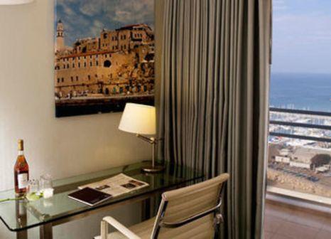 Hotel Renaissance Tel Aviv 1 Bewertungen - Bild von HLX/holidays.ch