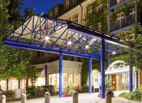 Hotel Novotel Gera günstig bei weg.de buchen - Bild von HLX/holidays.ch