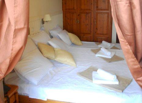 Sunrise Beach Hotel günstig bei weg.de buchen - Bild von HLX/holidays.ch