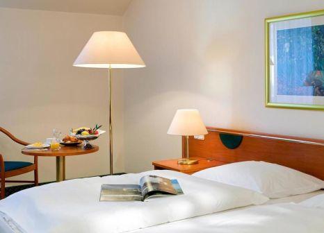 Hotel Novotel Gera in Thüringen - Bild von HLX/holidays.ch