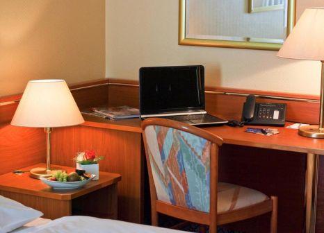 Hotel Novotel Gera 0 Bewertungen - Bild von HLX/holidays.ch