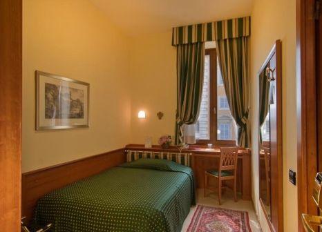 Hotel Residenza Paolo VI in Latium - Bild von HLX/holidays.ch