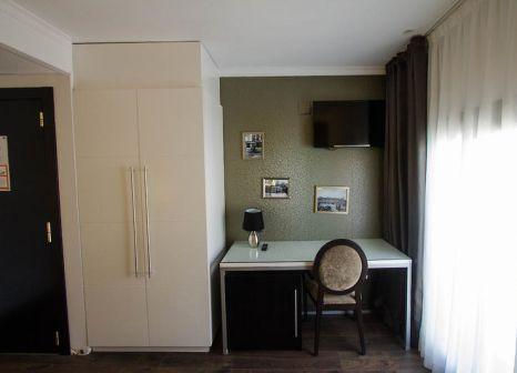 Hotel Moderno Barcelona 1 Bewertungen - Bild von HLX/holidays.ch