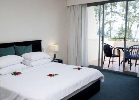 Hotel Phan Thiet Ocean Dunes Resort 1 Bewertungen - Bild von HLX/holidays.ch