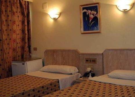 Hotelzimmer mit Kinderpool im Emilio Hotel