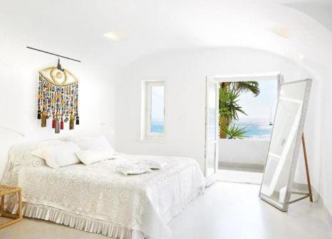 Hotelzimmer im Mykonos Blu Grecotel Exclusive Resort günstig bei weg.de