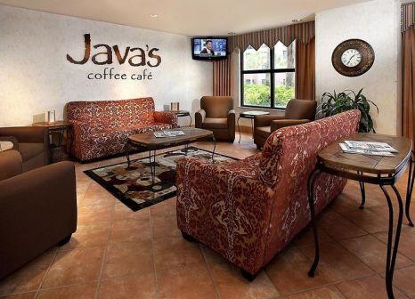 Hotelzimmer mit Tennis im Caribe Royale