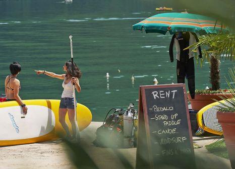Hotel Parco San Marco in Oberitalienische Seen & Gardasee - Bild von HLX/holidays.ch