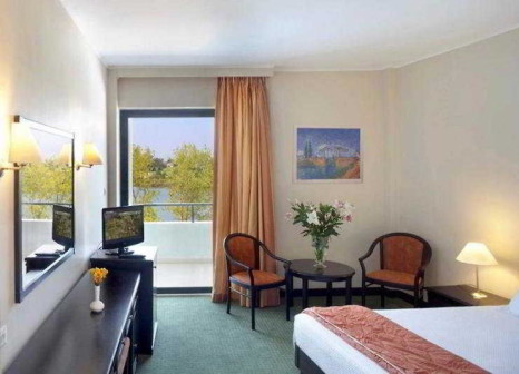 Hotel Margarona Royal 0 Bewertungen - Bild von HLX/holidays.ch
