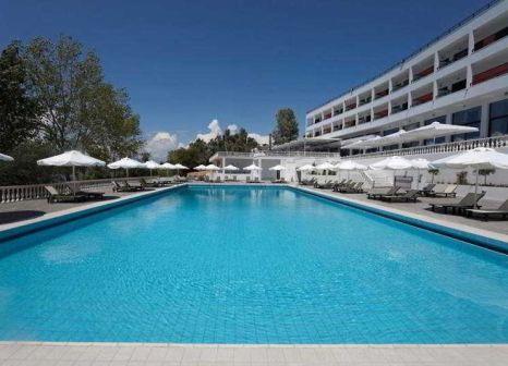 Hotel Margarona Royal in Epirus - Bild von HLX/holidays.ch