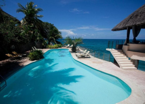 Hotel Sunset Beach 7 Bewertungen - Bild von HLX/holidays.ch