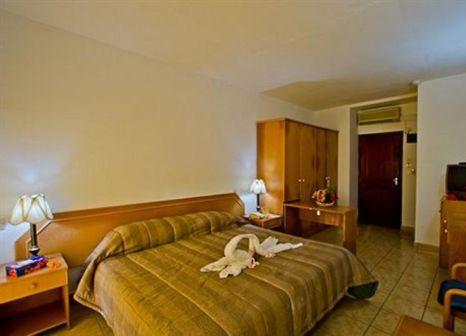 Hotelzimmer mit Segeln im Coco d'Or