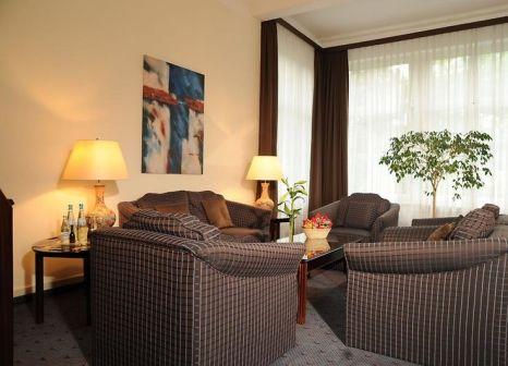 Hotel Villa Viktoria 18 Bewertungen - Bild von HLX/holidays.ch