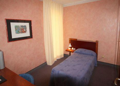 Hotel Capo Reamol in Oberitalienische Seen & Gardasee - Bild von HLX/holidays.ch