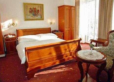 Hotelzimmer im Opera günstig bei weg.de