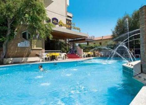 Hotel Abner's in Adria - Bild von HLX/holidays.ch