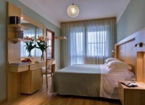 Hotel Abner's 1 Bewertungen - Bild von HLX/holidays.ch