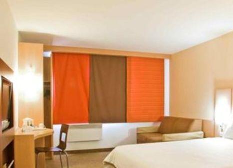 Hotelzimmer im ibis Dublin Hotel günstig bei weg.de