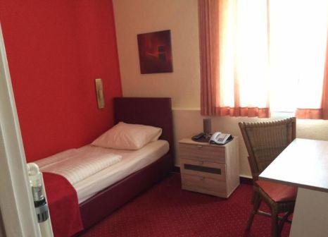 Hotel Imperial 0 Bewertungen - Bild von HLX/holidays.ch