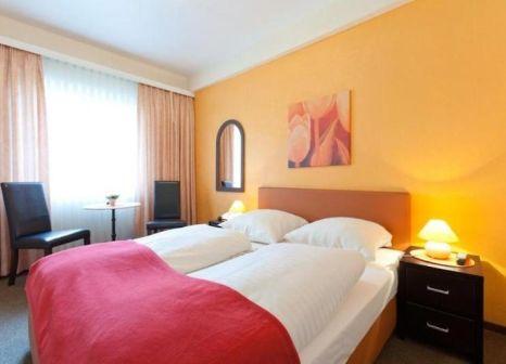 Hotel Imperial in Hamburg - Bild von HLX/holidays.ch
