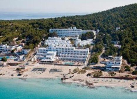 Hotel Riu La Mola 208 Bewertungen - Bild von HLX/holidays.ch