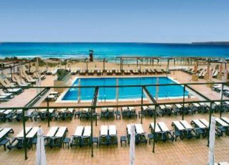 Hotel Riu La Mola in Formentera - Bild von HLX/holidays.ch