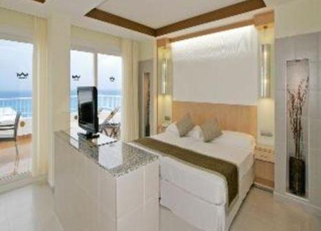 Hotelzimmer im Hotel Riu La Mola günstig bei weg.de