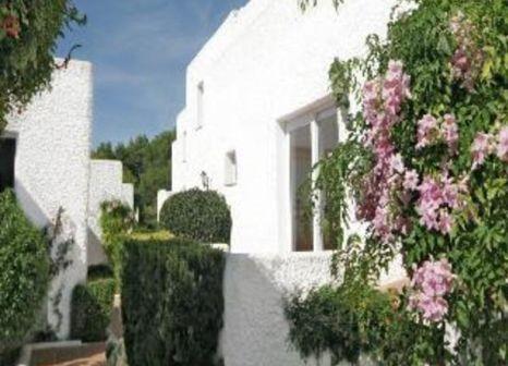 Hotel Riu La Mola günstig bei weg.de buchen - Bild von HLX/holidays.ch